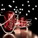 Coca-Cola fałszuje badania naukowe?