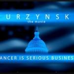 Inni dawali mu miesiąc życia, dr Burzyński – nadzieję