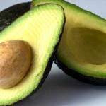 Naucz się jeść pestki avocado