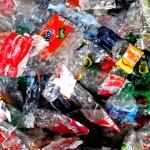 Niewidzialna plaga plastikowych chorób