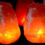 Czy lampy solne mają moc uzdrawiającą?