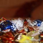 Producenci żywności oszukują nas toksyczną fruktozą