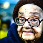 Eutanazja: chcą prawnie dokonać samobójstwa osób starszych