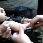7 najbardziej niebezpiecznych szczepionek