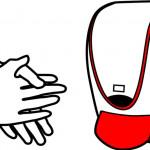 Żele antybakteryjne 100 razy zwiększają ryzyko chorób