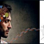 Naukowcy z Yale powiązali szczepionki z chorobami psychicznymi