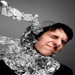 Dr Exley mówi, jak wydalić aluminium z organizmu