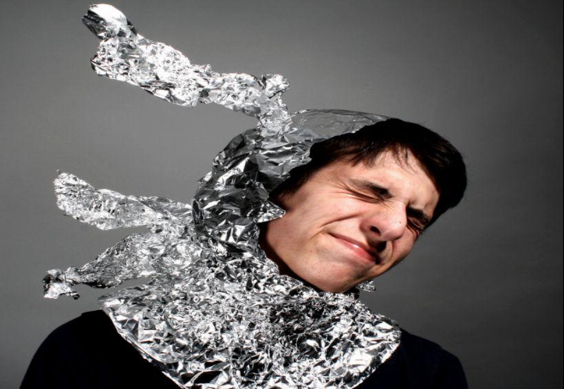 Aluminium - krzem