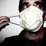 Najnowsze badania: octan cynku leczy trzy razy szybciej