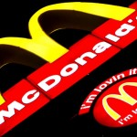 McDonalds: kurczak, który powinien zostać zakazany