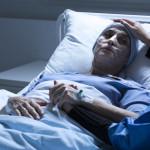 Naukowcy: chemioterapia zabija częściej, niż rak