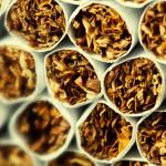 Papierosowa ruletka, czyli papierosy powodują mutacje DNA